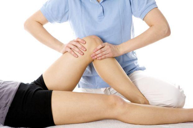 Resultado de imagem para kabat fisioterapia