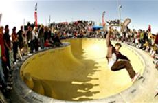 13099 Como surgiu o Skate