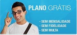 Plano Light - R$ 29,90 / curso