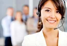Como ser eficiente no Telemarketing