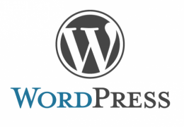 Como criar sites com Wordpress