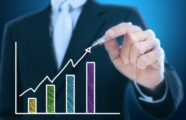 bc505d842605b Como ser um empreendedor de sucesso  - Gestão e Liderança - Cursos iPED