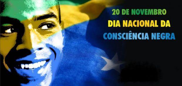 A data do feriado foi instituída em 2011, pela Presidente Dilma Rousseff.  Mas é importante deixar claro que nem todas as cidades do Brasil  instituíram ... 4a281d6ffe