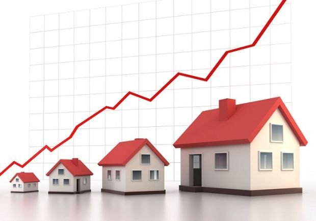 Como funciona o mercado imobiliário - Iniciação Profissional - Cursos iPED