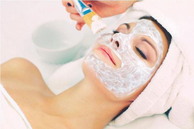 Você conhece a cosmetologia?