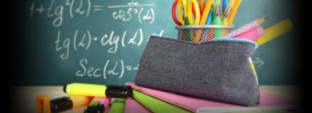 Importância do reforço escolar para crianças