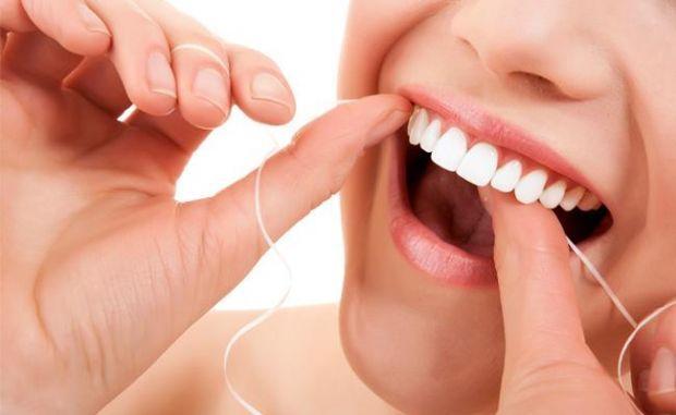 48d0de8c5 Você sabe o que é uma doença periodontal  - Odontologia - Cursos iPED