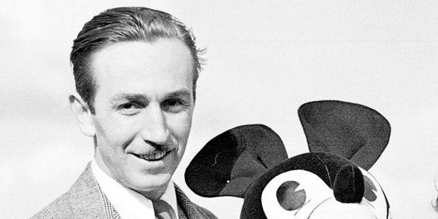 Walt Disney Um Fenômeno Em Satisfazer Clientes Administração