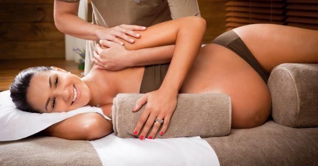 os gratis massage varberg