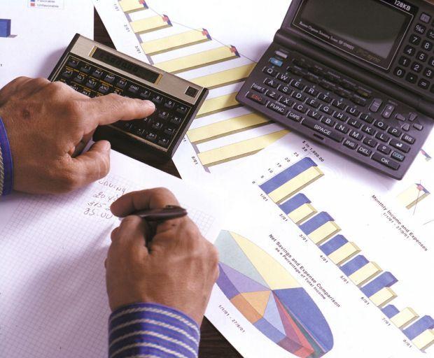 Como funciona a contabilidade na prática
