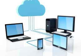 Especialista em cloud computing