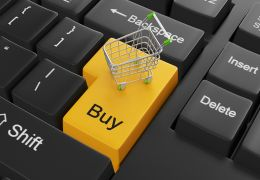 Gestor de marketing para e-commerce