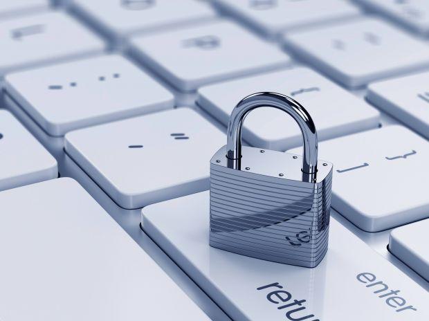Dicas para aumentar a sua segurança na internet - Informática ...