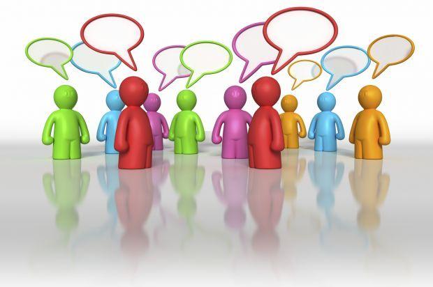 4ab7400a806 Importância da pesquisa de mercado - Comunicação