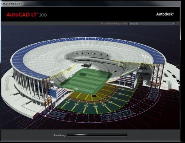 5f02e2526b7f1 Vantagens de usar o AutoCAD - 3D e Games - Cursos iPED