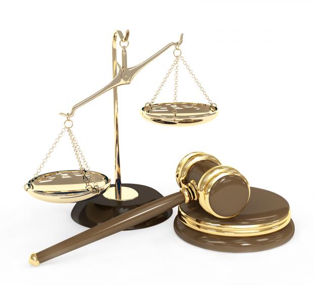 Como funciona o Direito Internacional?