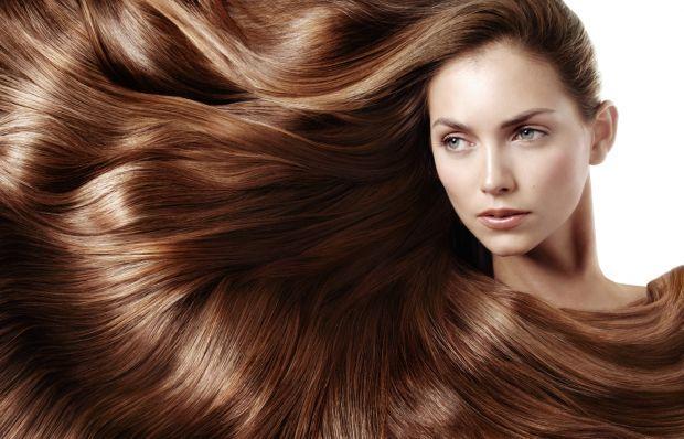 Resultado de imagem para cabelos lindos