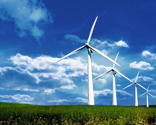 f03c11854e0 Vantagens das energias renováveis para o meio ambiente - Ambiental ...