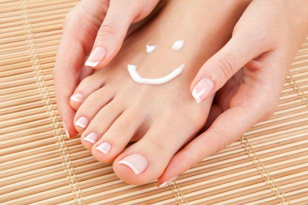 Resultado de imagem para pés bonitos