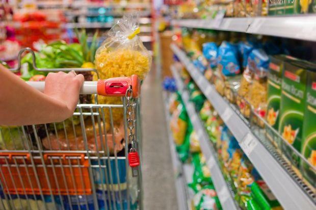 Qual o comportamento do consumidor em tempos de crise? - Cotidiano - Cursos  iPED