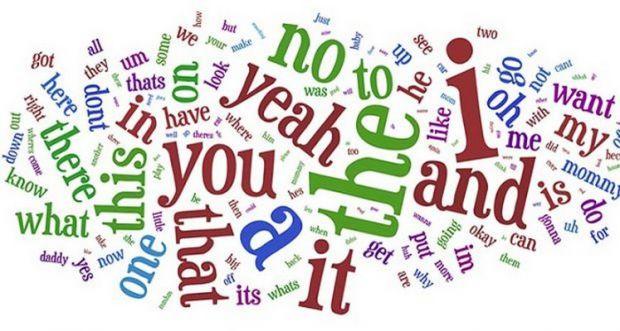 Motivos para fazer um curso de inglês