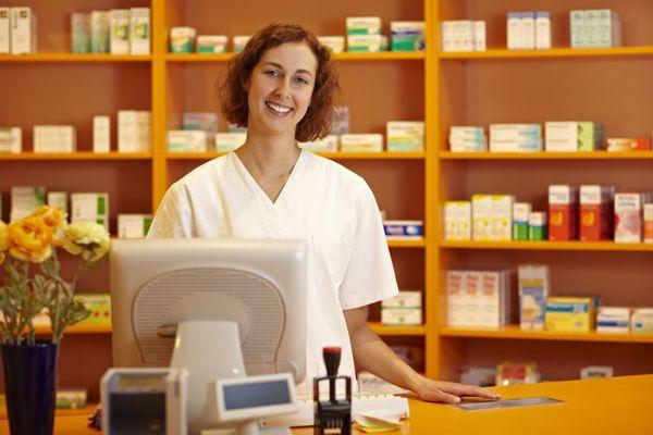 Você sabe o que é Atenção Farmacêutica?