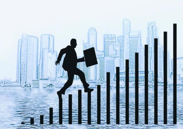 Como ser um empreendedor de sucesso?