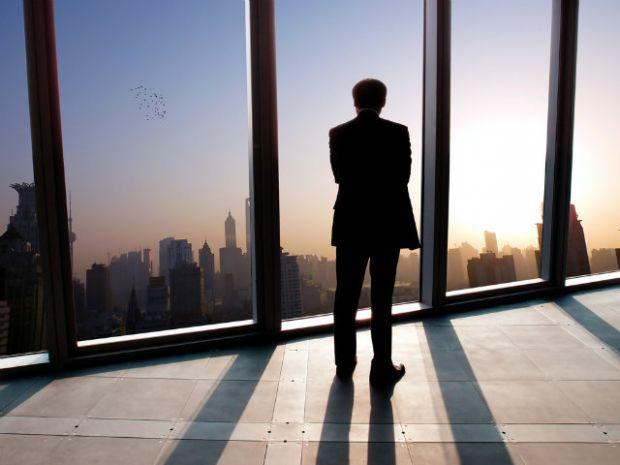 Dicas para ser um administrador de sucesso