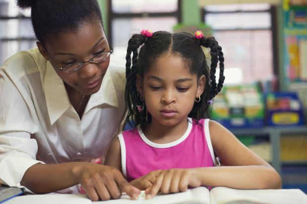 10 vantagens de uma boa alfabetização