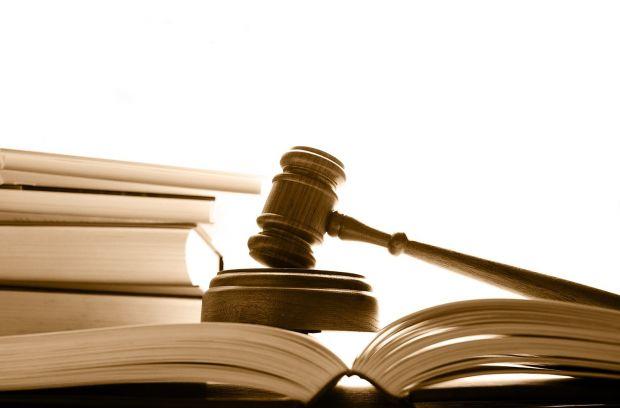 Resultado de imagem para Lista de material para o curso de Direito