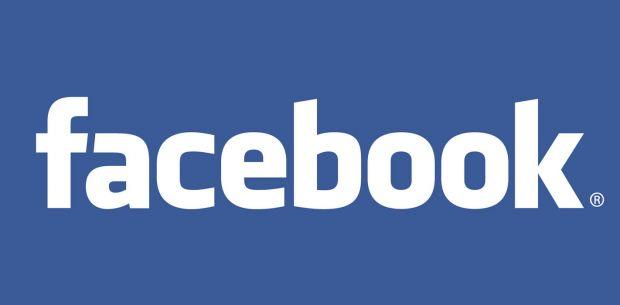 Conhecendo algumas redes sociais