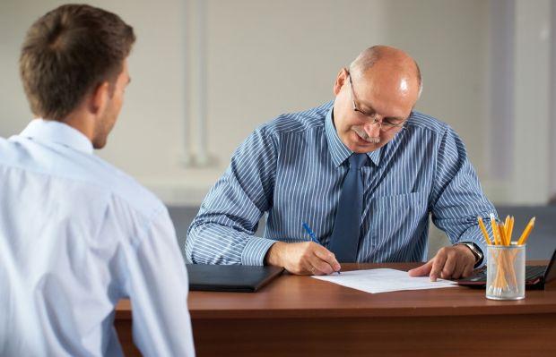 Dicas para ter sucesso em uma entrevista de emprego