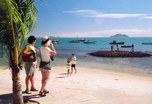 Planejamento turístico – Dicas