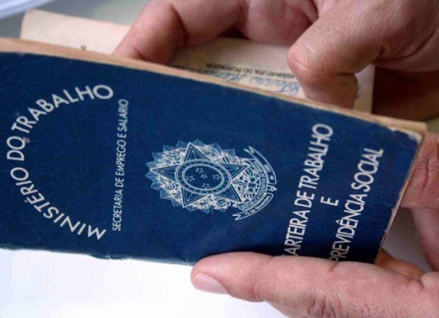 Principais direitos do trabalhador brasileiro