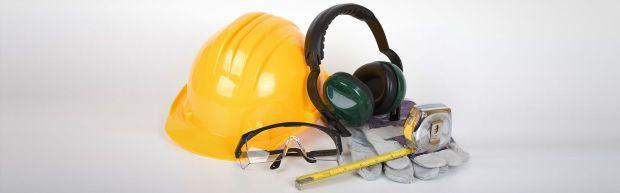 Sobre o profissional técnico de segurança do Trabalho