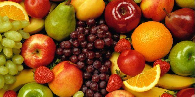 Você conhece o marketing de alimentos?