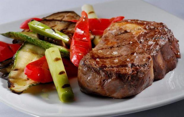 Dieta da proteína é a melhor opção para emagrecimento?