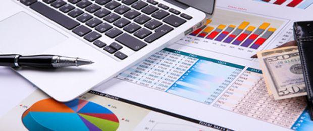 Importância da contabilidade para microempresas