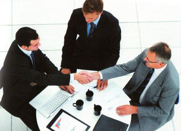 Melhores técnicas de negociação