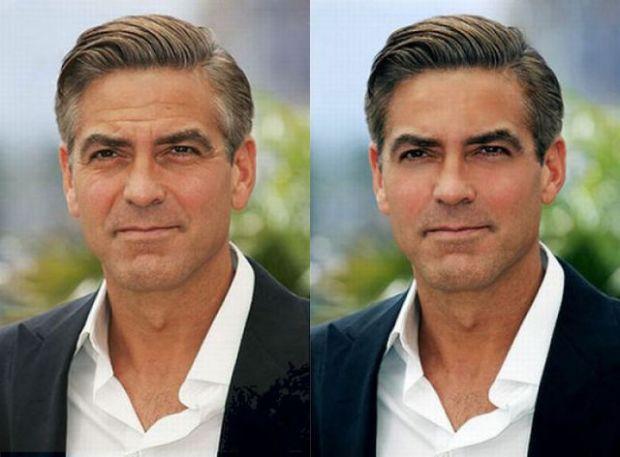 Importância do Photoshop na atualidade