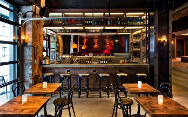 Como gerir bares e restaurantes?