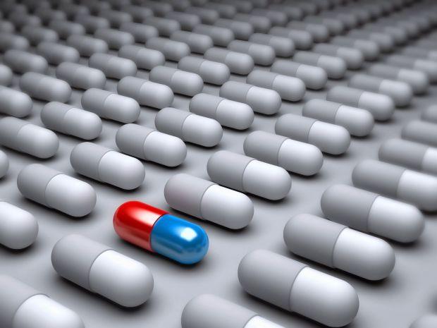 Detalhes da Farmacologia