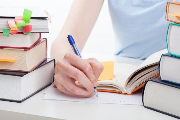 Como tirar notas melhores em 2015