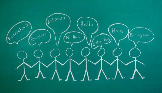 Como aprender um novo idioma em tempo recorde?
