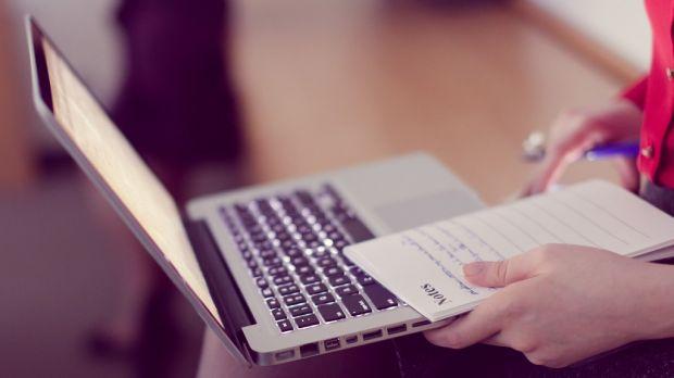 Por que cursos online aumentam suas chances de ser empregado?