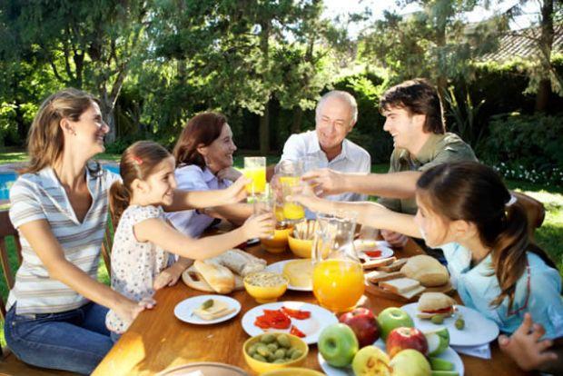 Como cuidar da saúde mais eficientemente