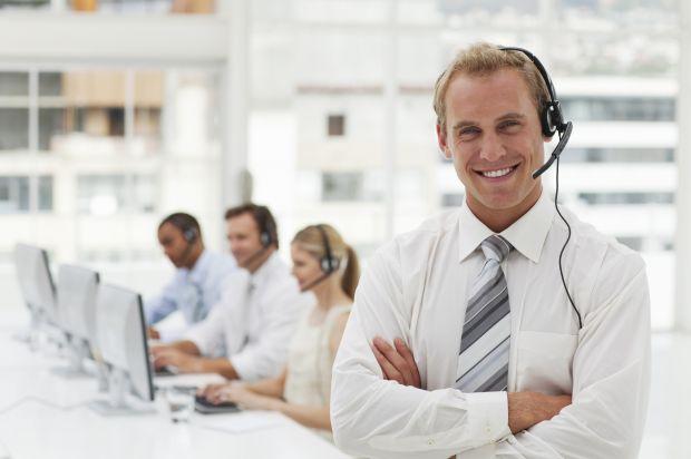 Como ter sucesso no telemarketing