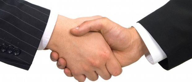 Como gerir conflitos em empresas