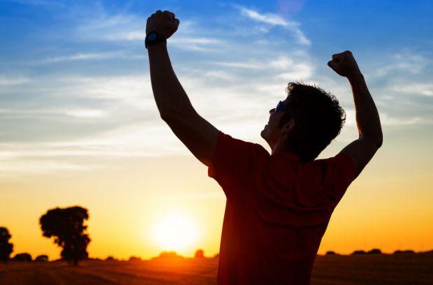 como motivar-se diariamente