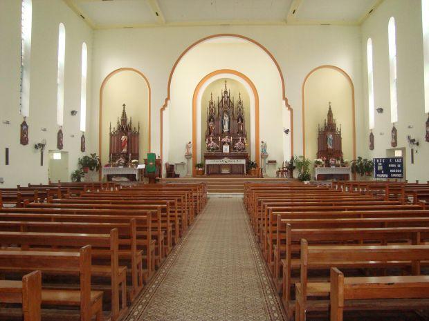 Dicas para abrir sua própria igreja
